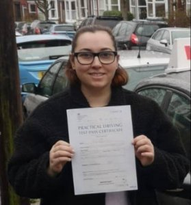 driving lesson doncaster, Driving Lessons in Doncaster
